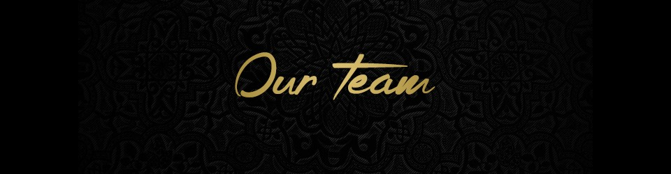 hdr_ourteam
