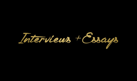 rcw_interviews