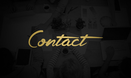 rcw_contact